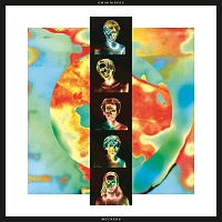 <b>Swim Deep</b> - <b>Mothers</b> | Banquet Records