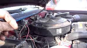 chevy s brake light wiring diagram images chevy s tail chevy s10 brake light problems in addition 1994 astro van fuel