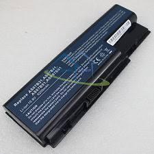 <b>Acer Aspire 5920</b> Battery for sale | eBay