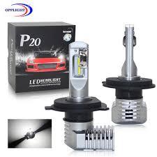 China 2019 Car Parts High Power LED Headlight <b>H11</b> 10000lm ...