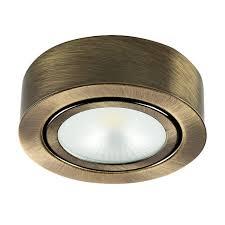 Мебельный светодиодный <b>светильник Lightstar Mobiled 003351</b> ...
