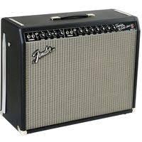 Ламповые <b>гитарные комбо FENDER</b> купить по выгодной цене в ...