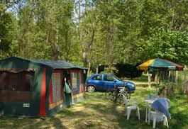 languedoc roussillon argeles sur mer camping la chapelle argelas sur