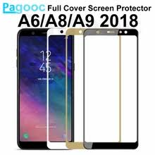 <b>9d tempered glass for</b> samsung galaxy a6 plus – Buy 9d tempered ...