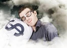 Что такое финансовая «<b>подушка безопасности</b>» и зачем она ...