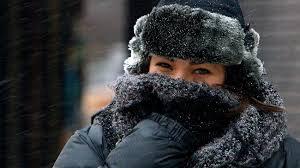 <b>Russian winter</b> hats: Ushanka, kubanka, petushok - <b>Russia</b> Beyond