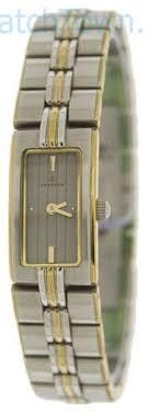 <b>Женские</b> наручные <b>часы CANDINO</b> C40351 в Москве. Кварцевые ...