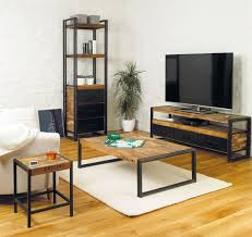industrial chic office furniture decor office room design office desk design designing a chic office ideas furniture