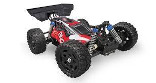 <b>Радиоуправляемый багги</b> Remo Hobby RH1651 <b>4WD</b> RTR ...