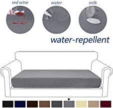 Outdoor Sofa Replacement Cushions - Amazon.com