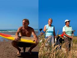 atlantic rise bude discover people over surfing seaside golf cover letter atlantic rise bude discover people over surfing seaside golf courtshead lifeguard