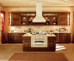 Cabinets Design For Kitchen Kitchen Cabinets Designs White Kitchen Cabinet Designs On