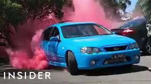 9 Creative Ways To Throw A <b>Gender Reveal</b> Party - YouTube