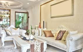 ikea home planner living room