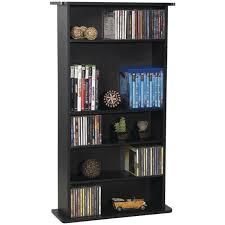 dvd storage cabinet cd video racks ebay cds furniture