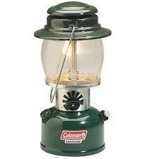 <b>Лампа керосиновая Coleman KEROSENE</b> LANTERN, купить в ...