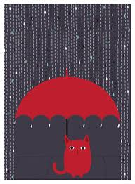 Reading Club: <b>Cat in</b> the Rain by Ernest Hemingway   Анлийский ...