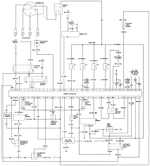 1999 chrysler lhs wiring diagram 1999 discover your wiring 2001 chrysler voyager wiring diagram