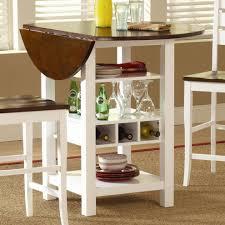 saving kitchen table storage