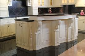 Kitchen Cabinets Springfield Mo Used Kitchen Cabinets Craigslist Craigslist Kitchen Cabinets