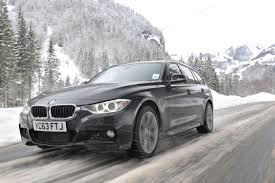 What Is Bmw Xdrive Bmw 330d Xdrive M Sport Touring Review Auto Express