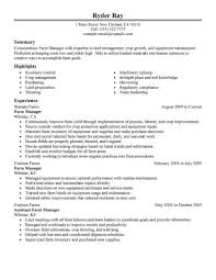 how to make a resume for internship sample professional resume how to make a resume for internship sample rock your internship resume 998 samples 15 templates