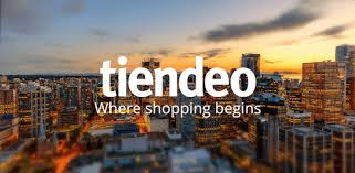 Tiendeo - Deals & Weekly Ads - Apps on Google Play