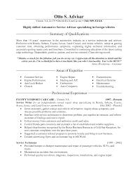online resume builder for veterans sample service resume online resume builder for veterans careers news and advice from aol finance resume builder service