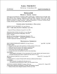 hairdressing teacher resume   sales   teacher   lewesmrsample resume  graduate teacher resume writing tips greatsleresume