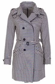 <b>куртка violanti одежда повседневная</b> на каждый день | novaya ...