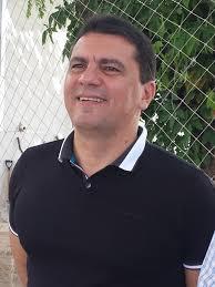 [21-03] Vovô vai à escola - Instituto Moreira de Sousa - 20140321_095633