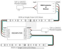 led wiring diagrams led image wiring diagram led lighting panel wiring diagrams led wiring diagrams on led wiring diagrams