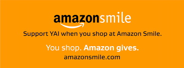 seeing beyond disability yai support when you shop at amazon amazon smile