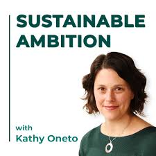 Sustainable Ambition