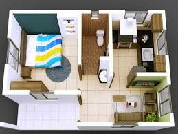 Free Floor Plan Software Drawing Architecture d Plan Interior        Interior design Large size Free Floor Plan Software d Programs Blueprints Design Architectural Home Download