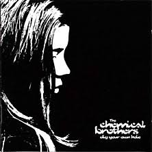 Music - Review of The Chemical Brothers - Dig Your Own Hole - BBC