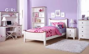 youth bedroom furniture kids