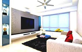 living room paint ideas sloping ceiling small