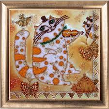 <b>Наборы для вышивания Butterfly</b> купить оптом