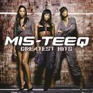 Greatest Hits album by Mis-Teeq