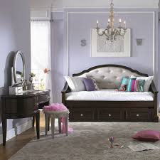baby bedroom furniture packages baby bedroom furniture packages baby bedroom furniture packages bedroom furniture babybedroomfurniturejpg baby bedroom furniture