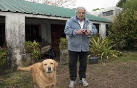 Image result for bivsi predsjednik urugvaja jose mujica