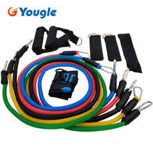 Best value <b>Pedal Resistance Band</b> – Great deals on <b>Pedal</b> ...