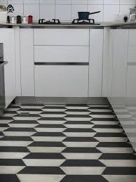 Hexagon Tile Floor Patterns Popham Design Cement Tiles Handmade In Morocco