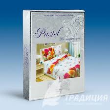 <b>Простыня Valtery</b>, 41, 200*<b>220</b> См, Текстиль Россия