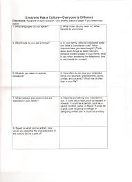 class management lu hi de zhongwenke 5 3 personal interests sample