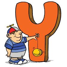 <b>Волчок</b> YYF Short Circuit YoYoFactory - YoYoFactory - <b>Йо</b>-<b>Йо</b> ...