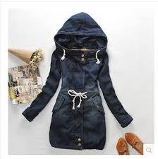 Winter new <b>men's</b> plus <b>thickening</b> Slim hooded warm <b>cotton jacket</b> ...