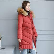 <b>Brieuces 2018</b> Plus Size 6XL <b>Winter Jacket</b> Women Hooded <b>Down</b> ...