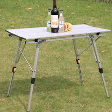 Купите folding tables <b>camping</b> онлайн в приложении AliExpress ...